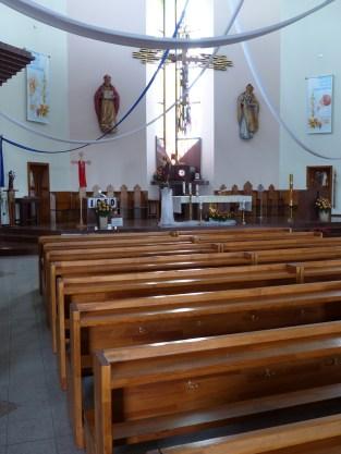 kościół św wojciecha