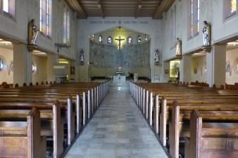 kościół św teresy zabrze (13)