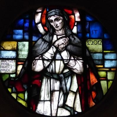 kościół św teresy zabrze (18)