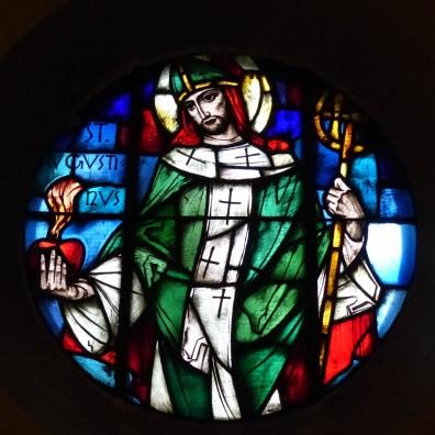 kościół św teresy zabrze (19)