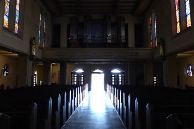 kościół św teresy zabrze (24)