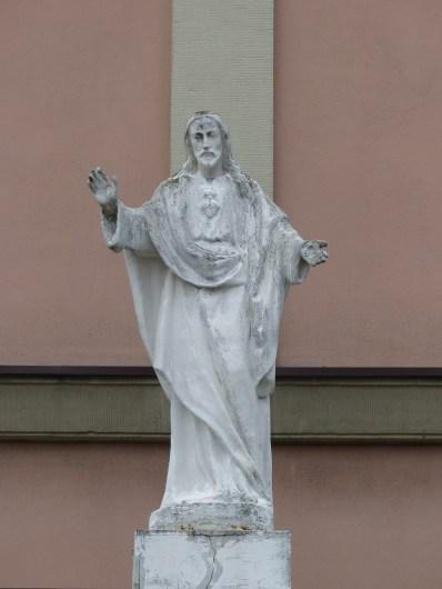 kościół św teresy zabrze (26)