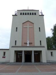 kościół św teresy zabrze (31)