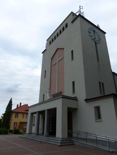kościół św teresy zabrze (32)