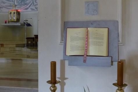 kościół św teresy zabrze (4)