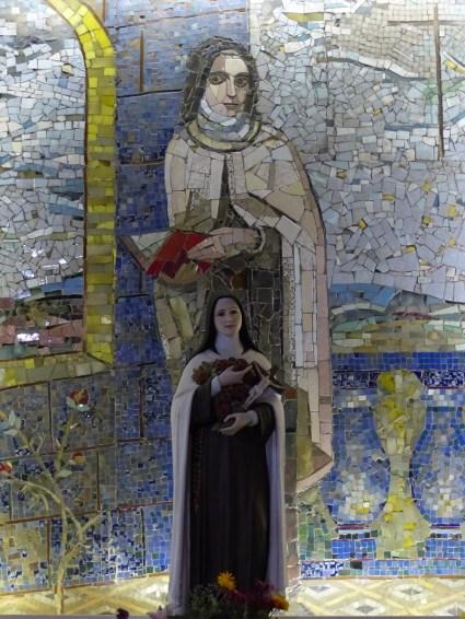 kościół św teresy zabrze (6)