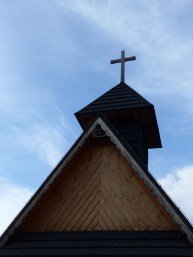 kaplica mb różańcowej zakopane gubałówka (10)