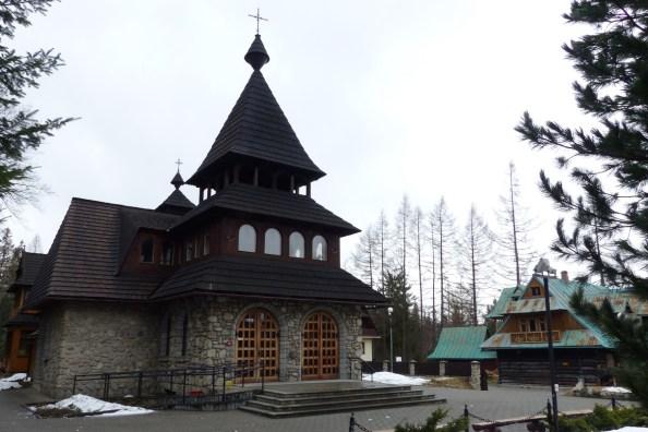 kościół św antoniego zakopane (18)