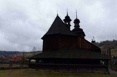 kościół św jana zakopane (10)