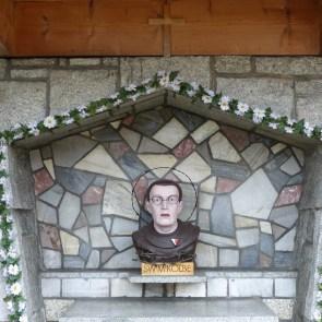 kościół św jana zakopane (11)