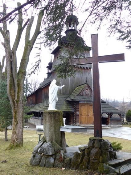kościół św jana zakopane (15)