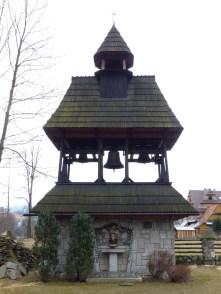 kościół św jana zakopane (8)