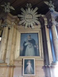 kościół mb częstochowskiej zakopane (16)
