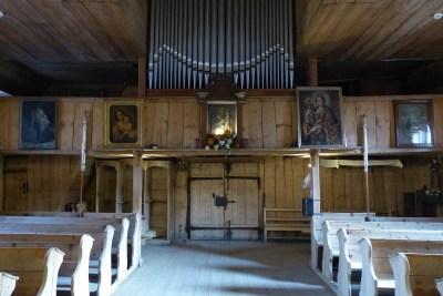 kościół mb częstochowskiej zakopane (18)