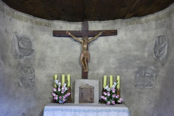 kościół mb częstochowskiej zakopane (22)