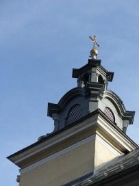kościół mb nieustającej pomocy zakopane (10)