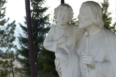 kościół mb nieustającej pomocy zakopane (12)