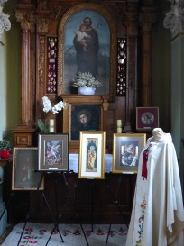 kościół mb nieustającej pomocy zakopane (16)