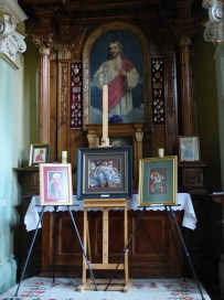 kościół mb nieustającej pomocy zakopane (20)