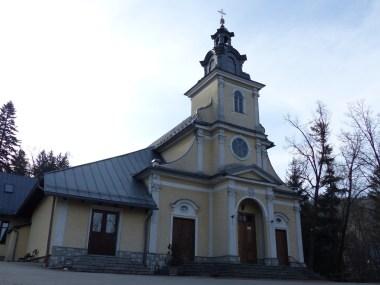 kościół mb nieustającej pomocy zakopane (25)