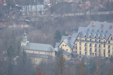 kościół mb nieustającej pomocy zakopane (6)