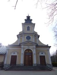 kościół mb nieustającej pomocy zakopane (8)