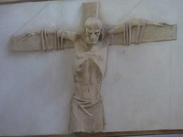 kościół miłosierdzia bożego zakopane chramcówki (15)