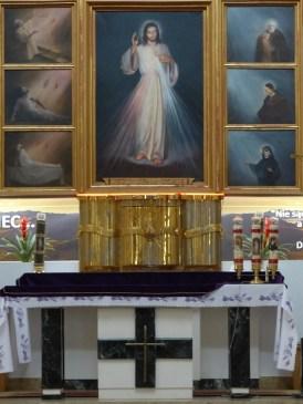kościół miłosierdzia bożego zakopane chramcówki (16)