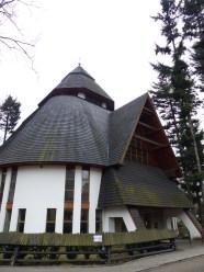 kościół miłosierdzia bożego zakopane chramcówki (20)