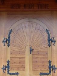 kościół miłosierdzia bożego zakopane chramcówki (7)