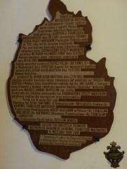kościół miłosierdzia bożego zakopane cyrhla (12)