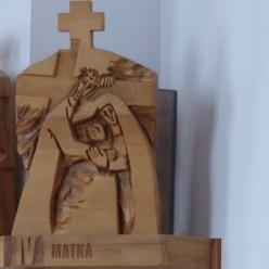 kościół miłosierdzia bożego zakopane cyrhla (19)