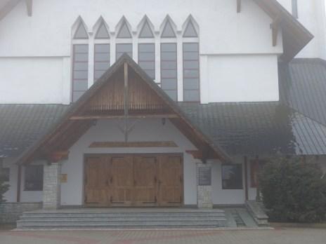 kościół miłosierdzia bożego zakopane cyrhla (4)
