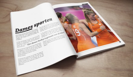 Magazine_Collumn_DamesSporten