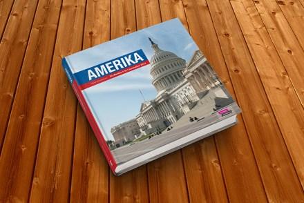Print_Amerika2011-1