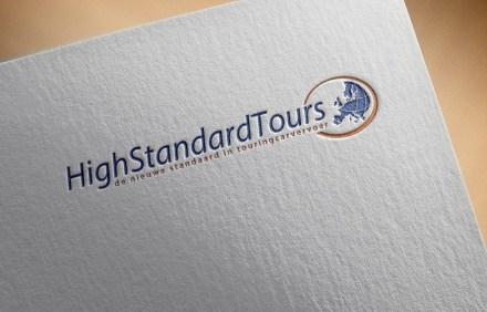 LogoHighStandard_Cover-1024x656
