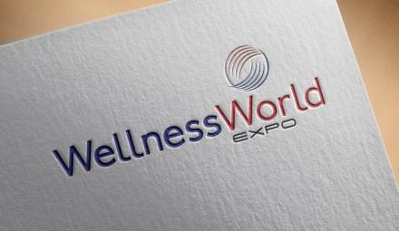 LogoWellnesWorld_Cover
