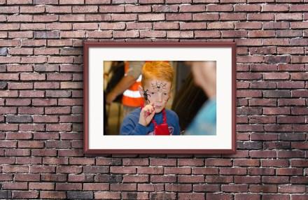 Photo_Kinderboekenweek_1-1024x666