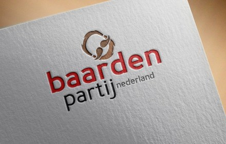 LogoBaardenPartij_Cover-1024x656