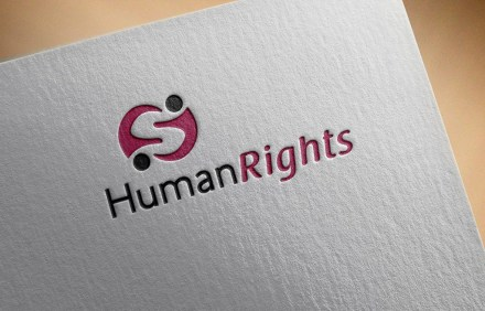 LogoHumanRights_Cover-1024x656