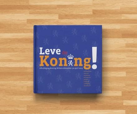 Print_Inhuldigingsboekje2013-1-1024x853