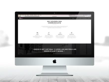 Website_DonderdagCreatief2014_3-1024x768