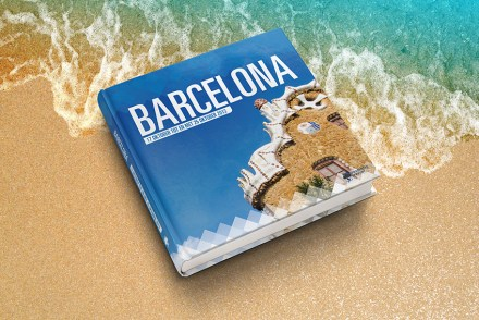 Print_Barcelona2013_02