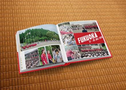 Print_Japan2015-Small_03