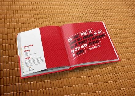 Print_Japan2015-Small_05