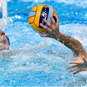 Water polo Camp - 1 Day