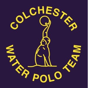 Colchester Water polo