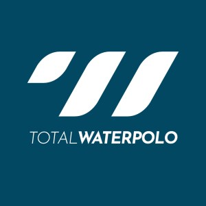 Total Water polo