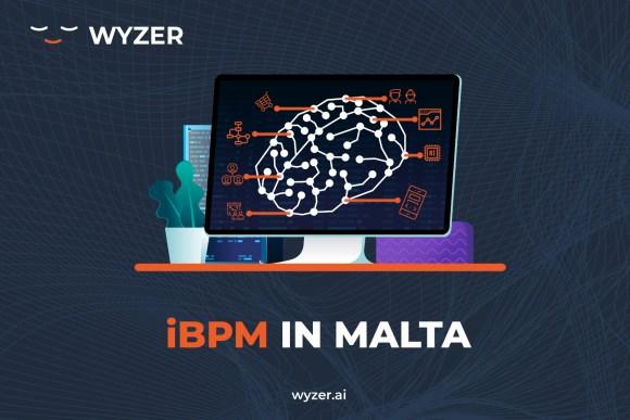 iBPM in Malta