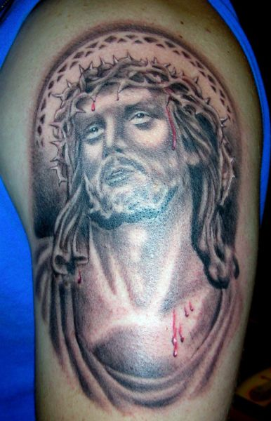 Maximusbb Blog Z Tatuażami Strona 196